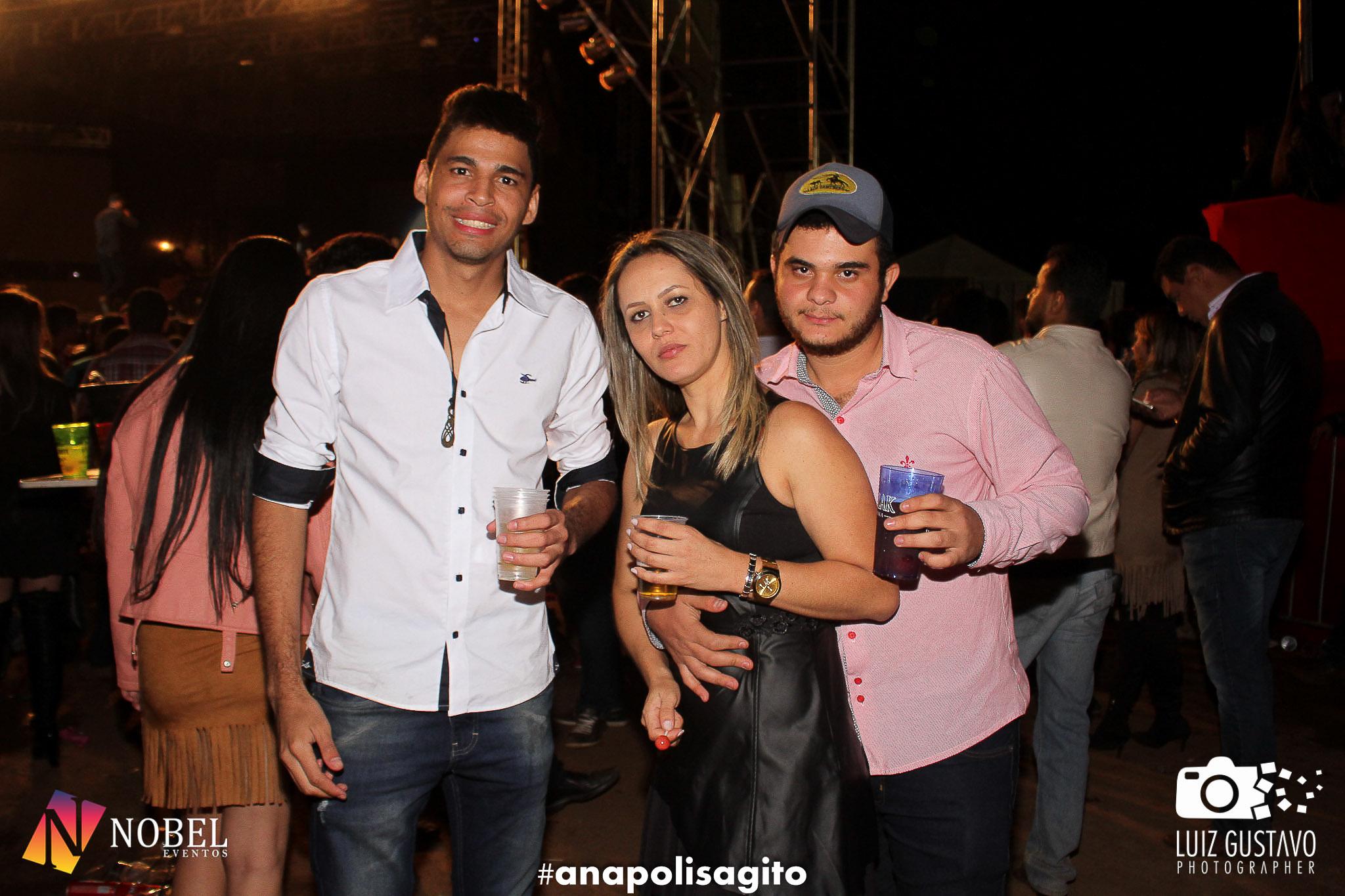 Luiz Gustavo Photographer-146
