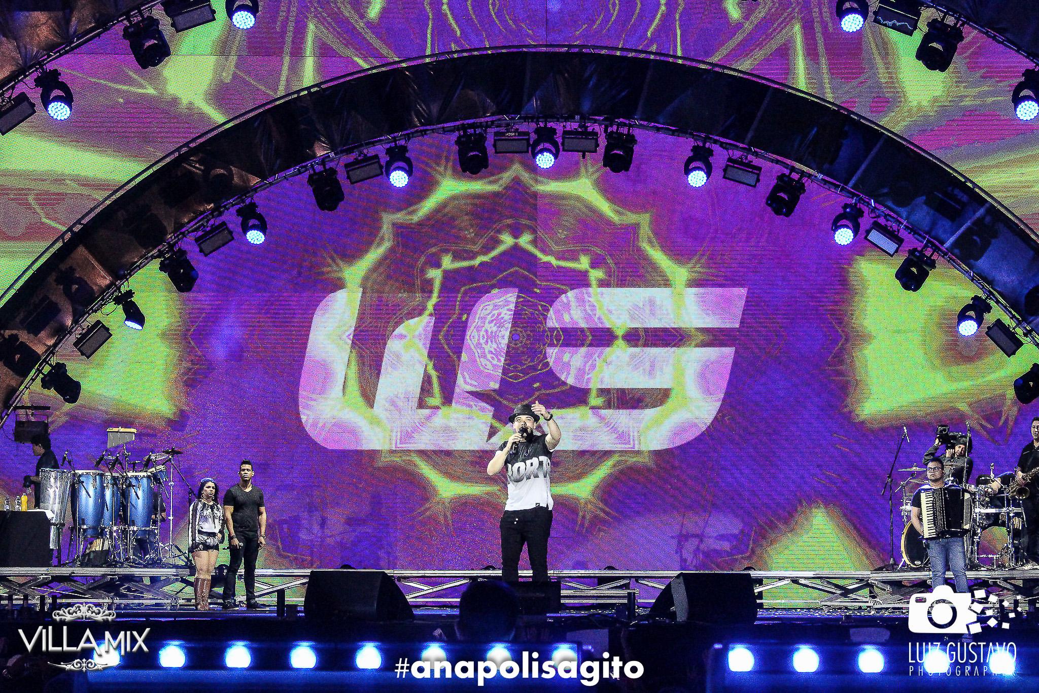 Luiz Gustavo Photographer (315 de 327)