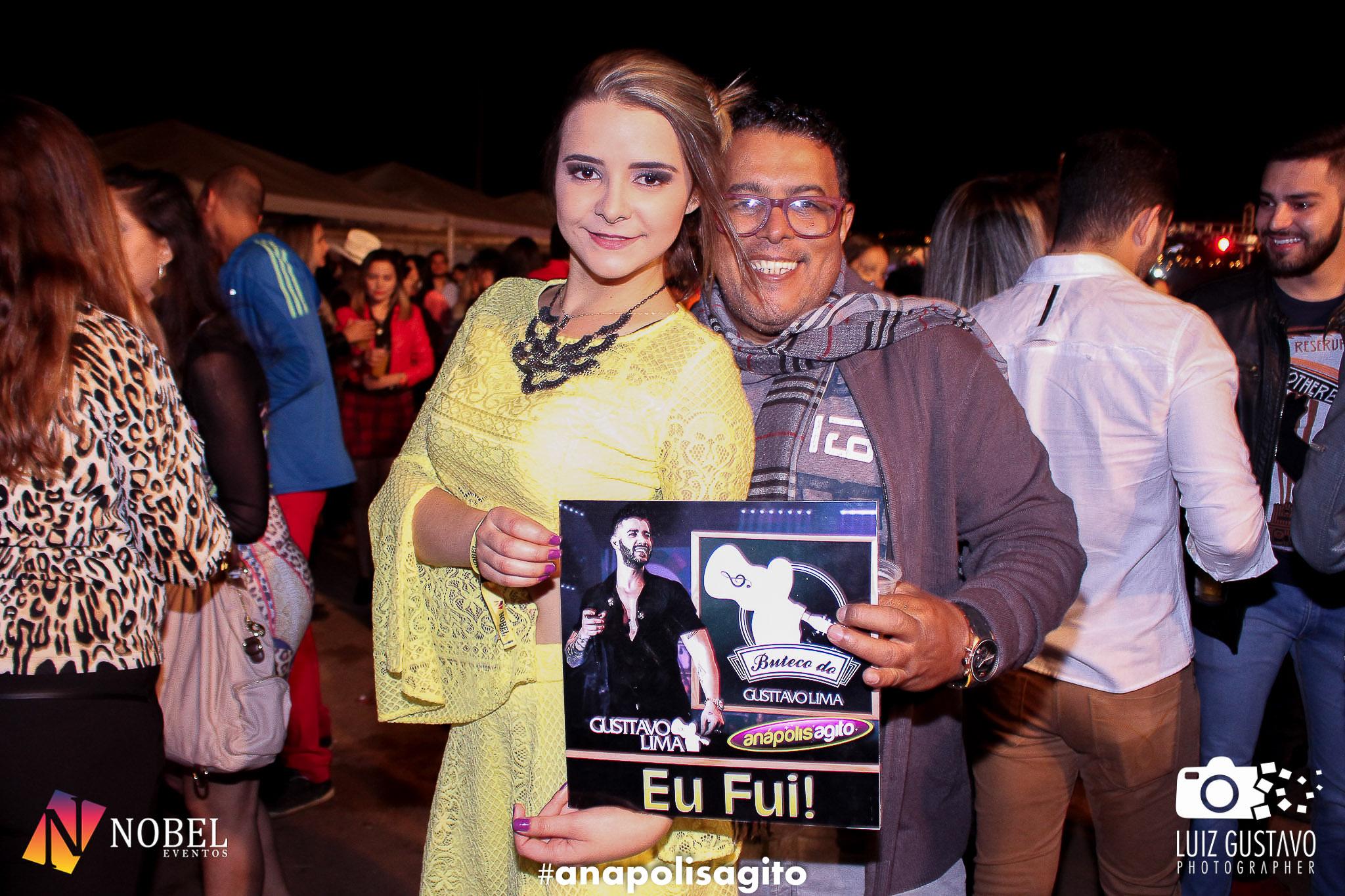 Luiz Gustavo Photographer-178