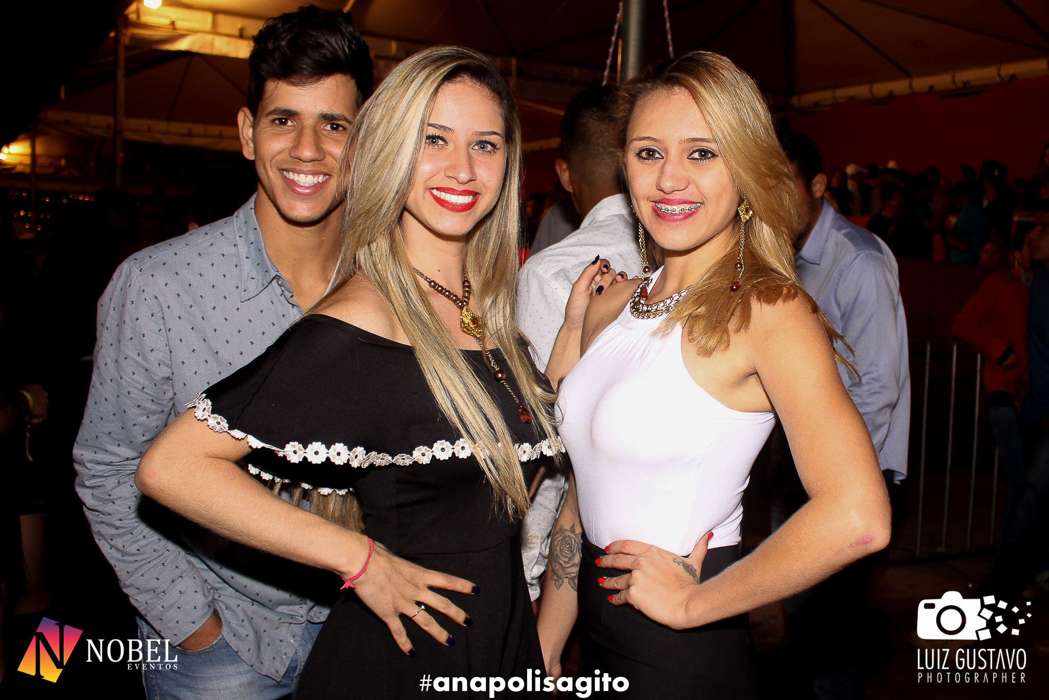 Luiz Gustavo Photographer-103