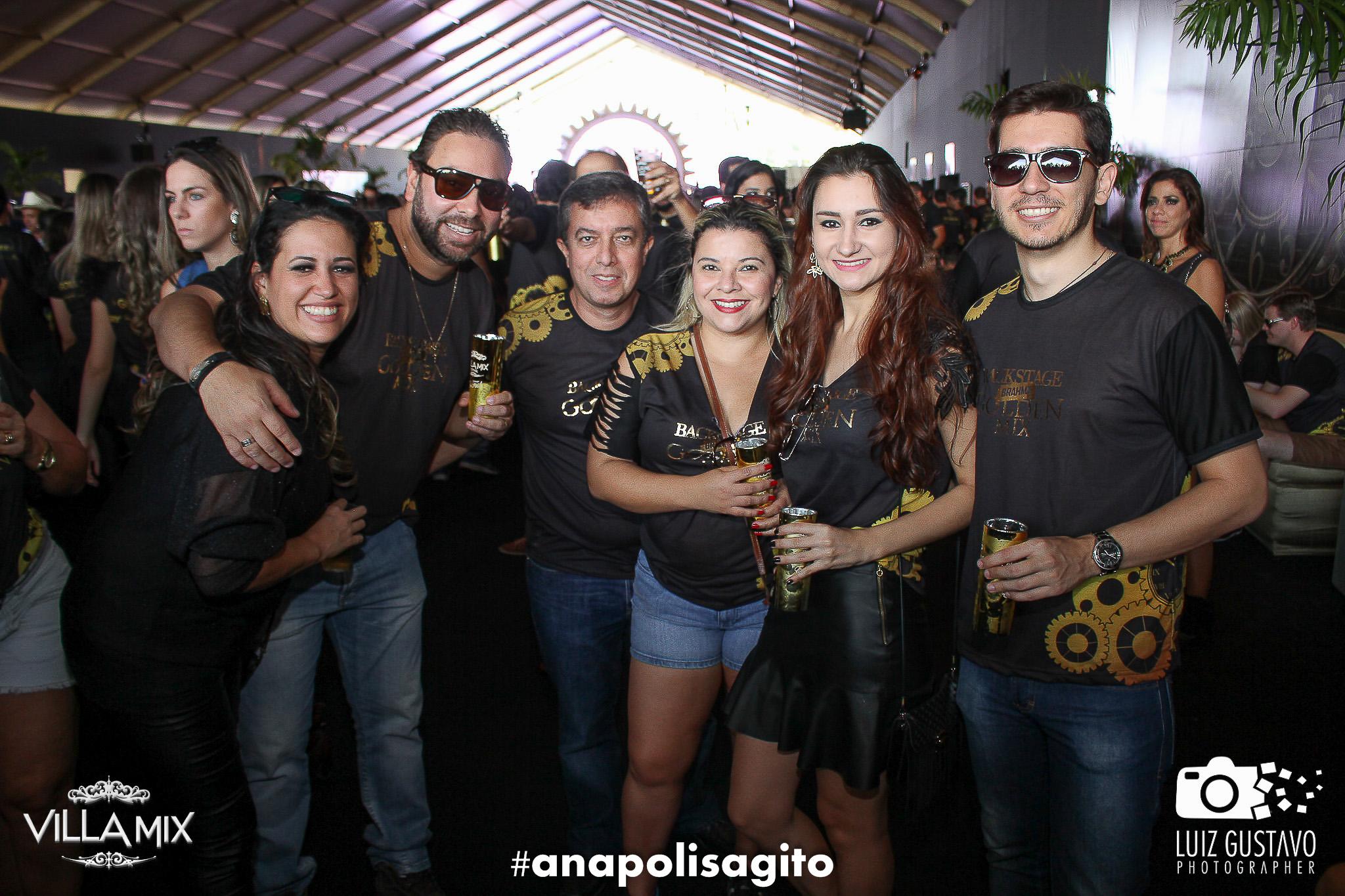 Luiz Gustavo Photographer (79 de 327)
