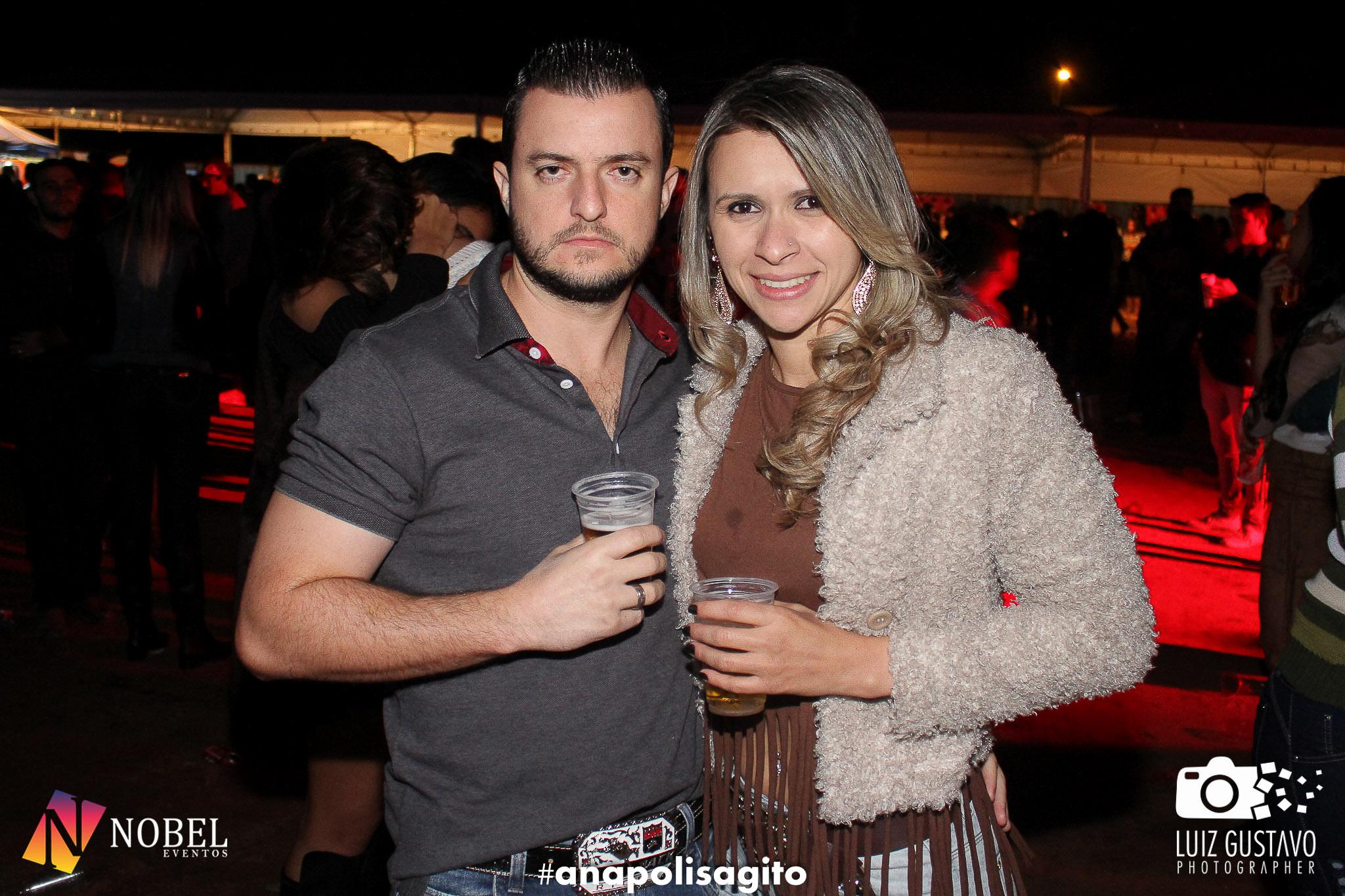 Luiz Gustavo Photographer-210
