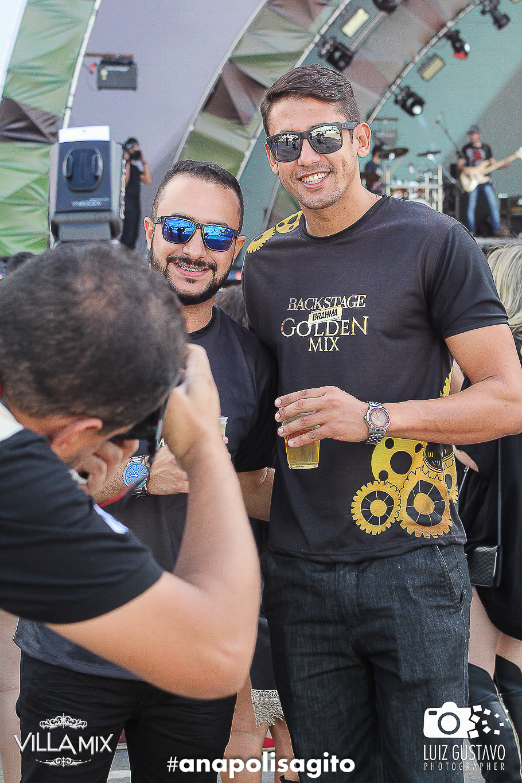Luiz Gustavo Photographer (54 de 327)