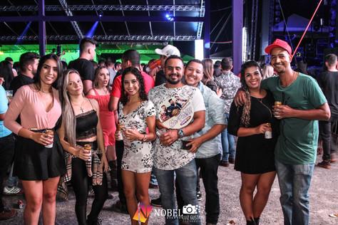 Luiz Gustavo Photographer-5.jpg