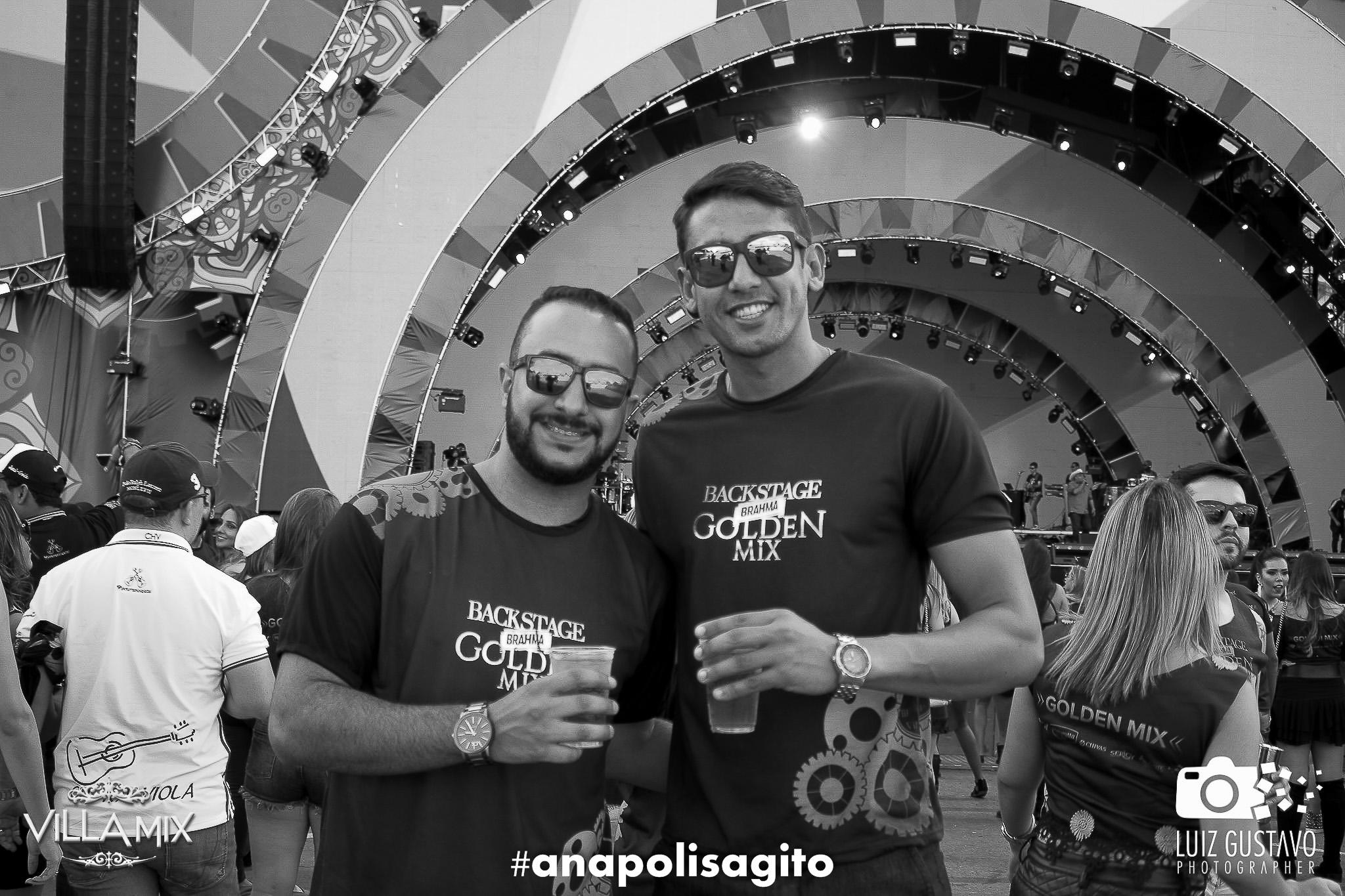 Luiz Gustavo Photographer (14 de 327)
