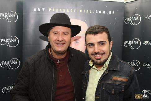 Luiz Gustavo Photographer (100 de 109).j