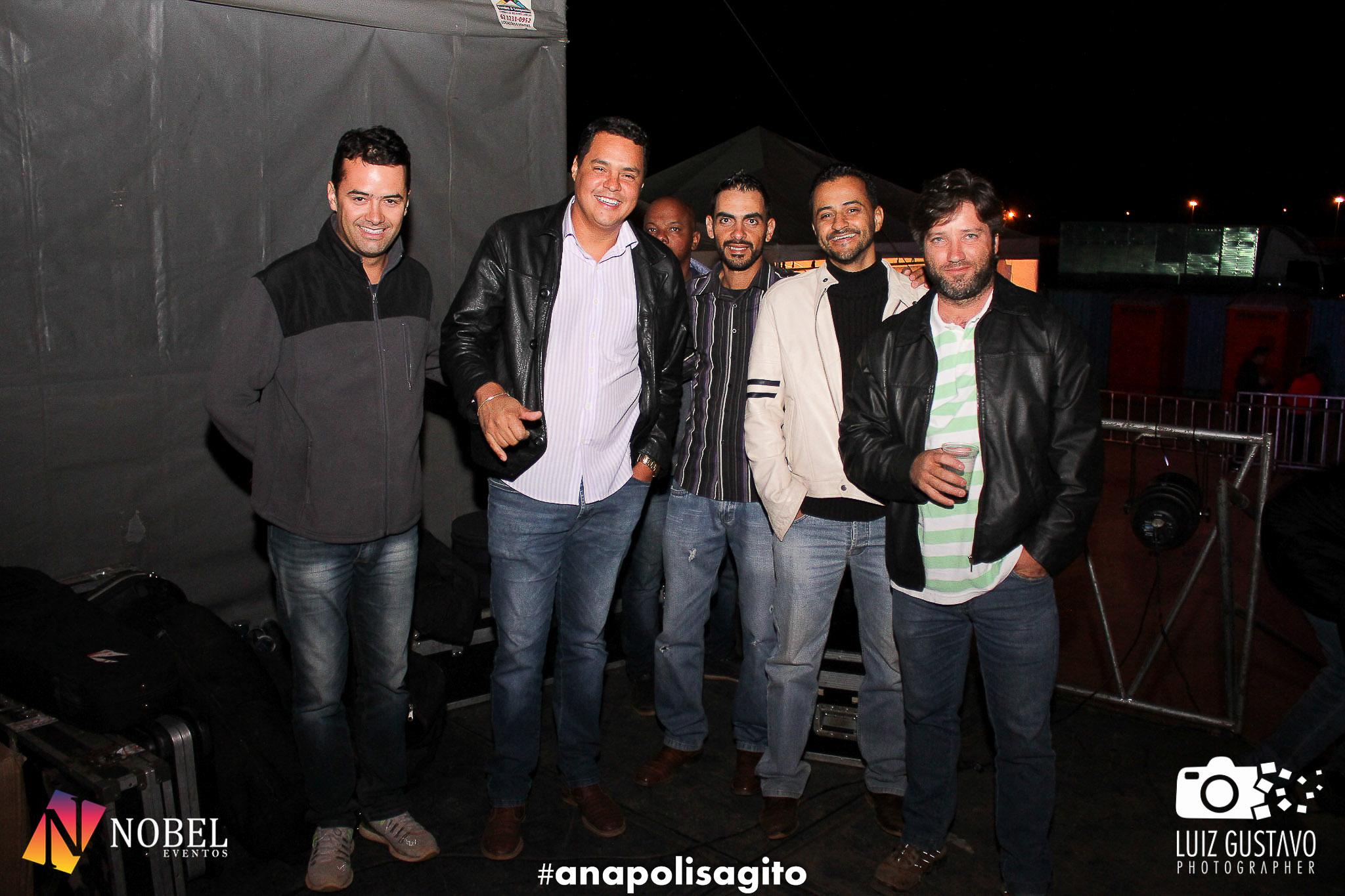 Luiz Gustavo Photographer-253