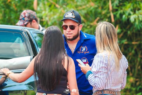 Luiz Gustavo Photographer (1 de 134).jpg