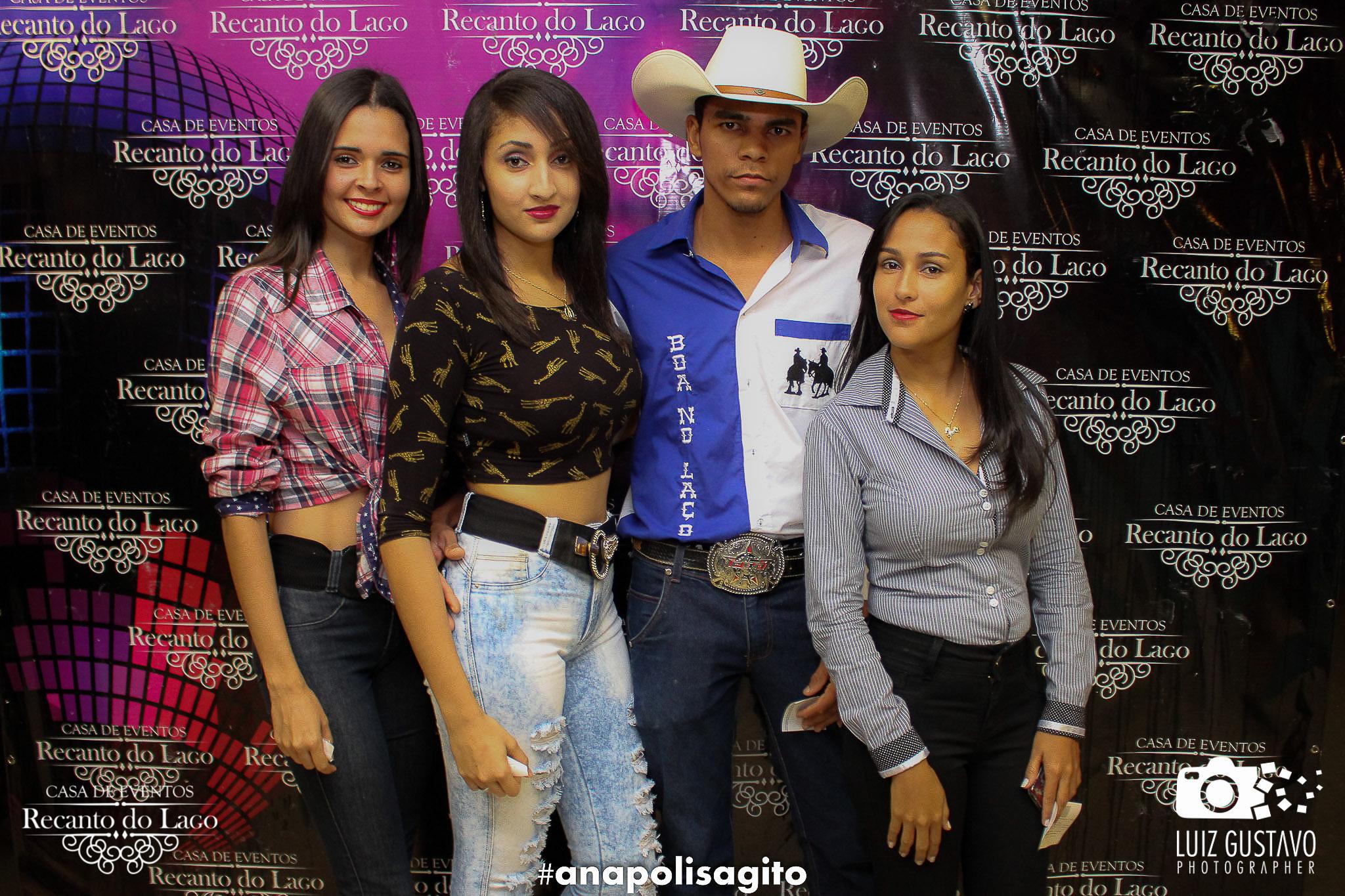 Luiz Gustavo-3
