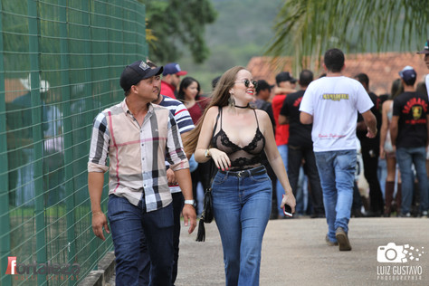 Luiz Gustavo Photographer-95.jpg