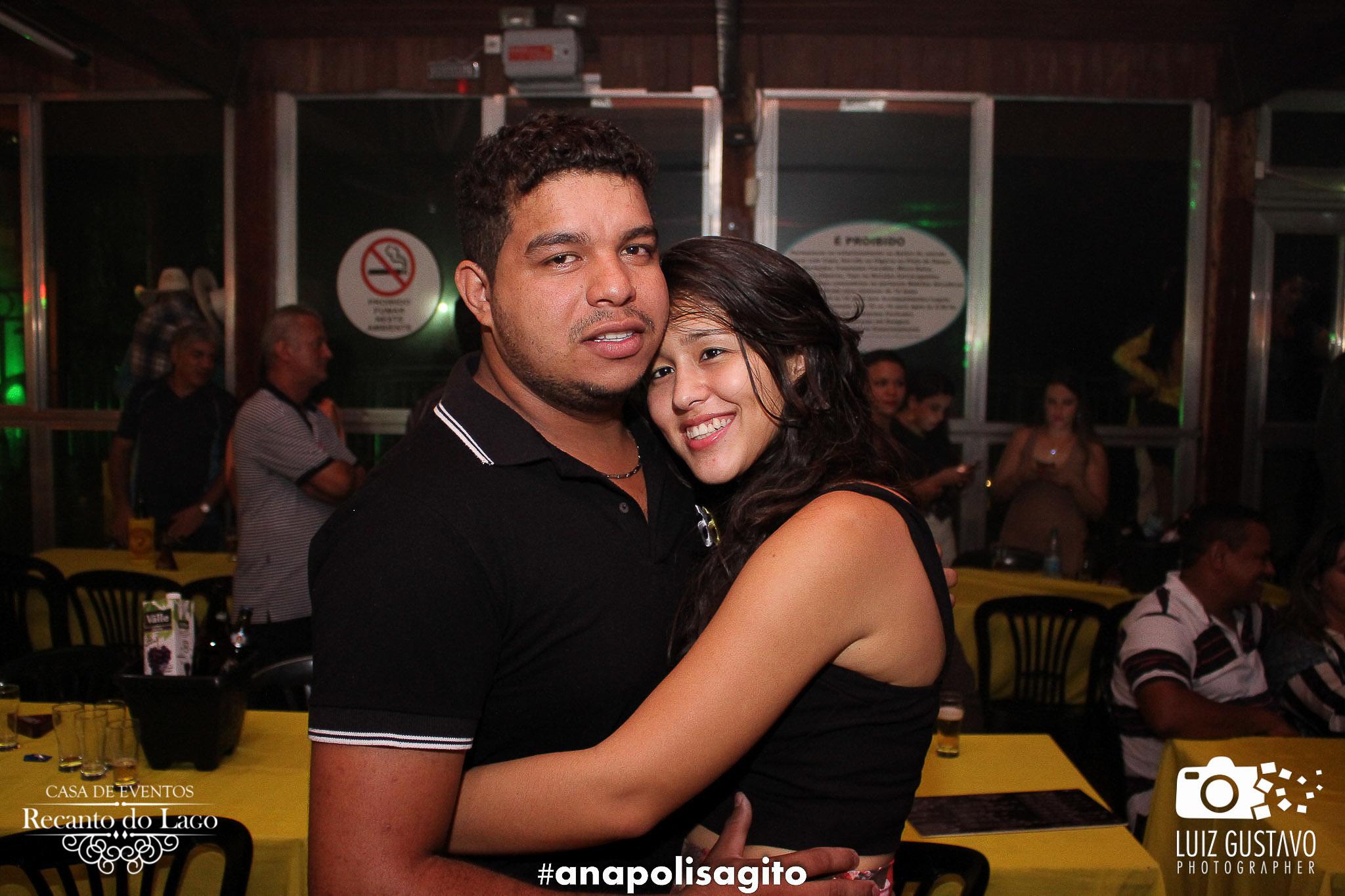 Luiz Gustavo-34