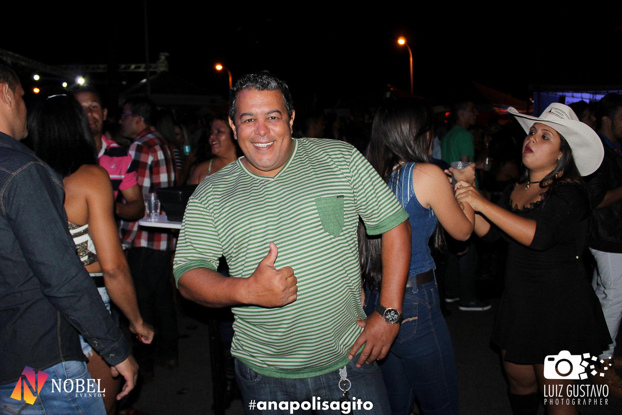 Luiz Gustavo-140