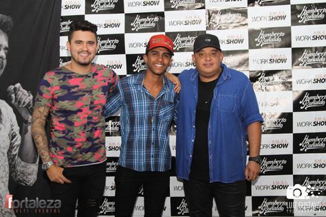 Luiz Gustavo Photographer-135.jpg