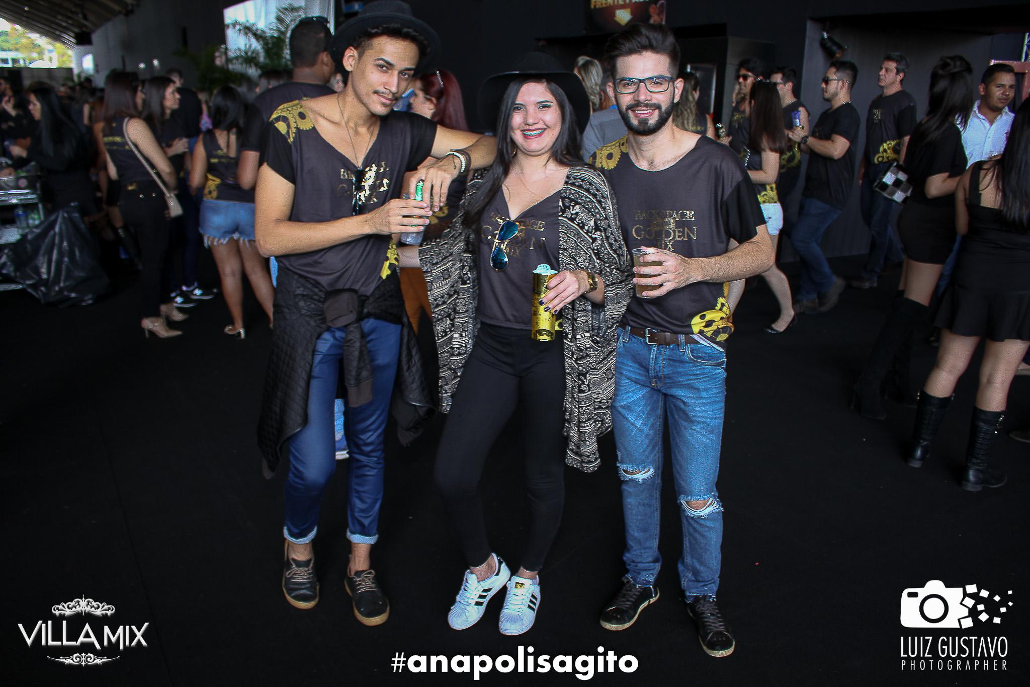 Luiz Gustavo Photographer (28 de 327)