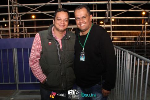 Luiz Gustavo Photographer-267.jpg
