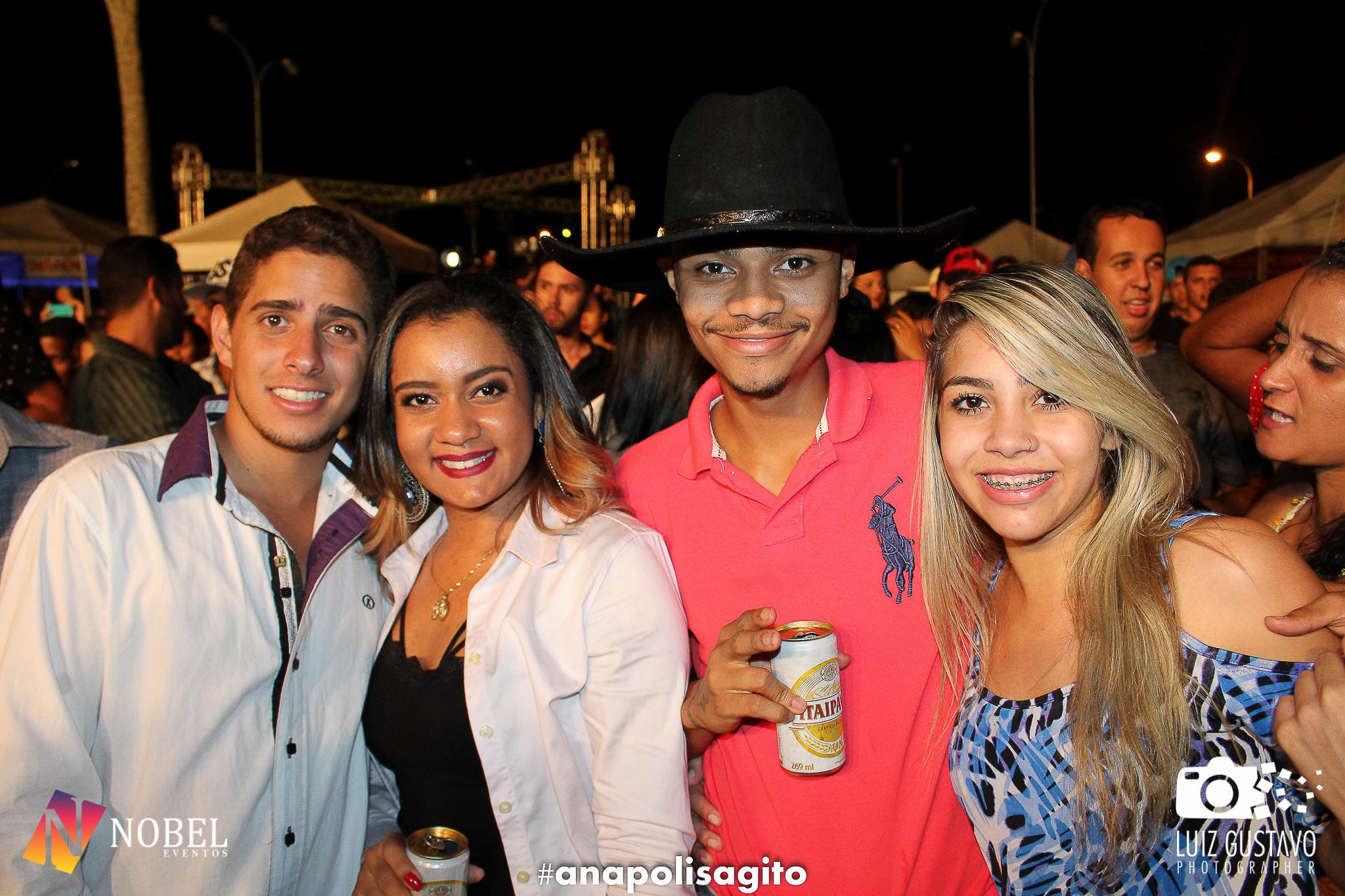 Luiz Gustavo-181