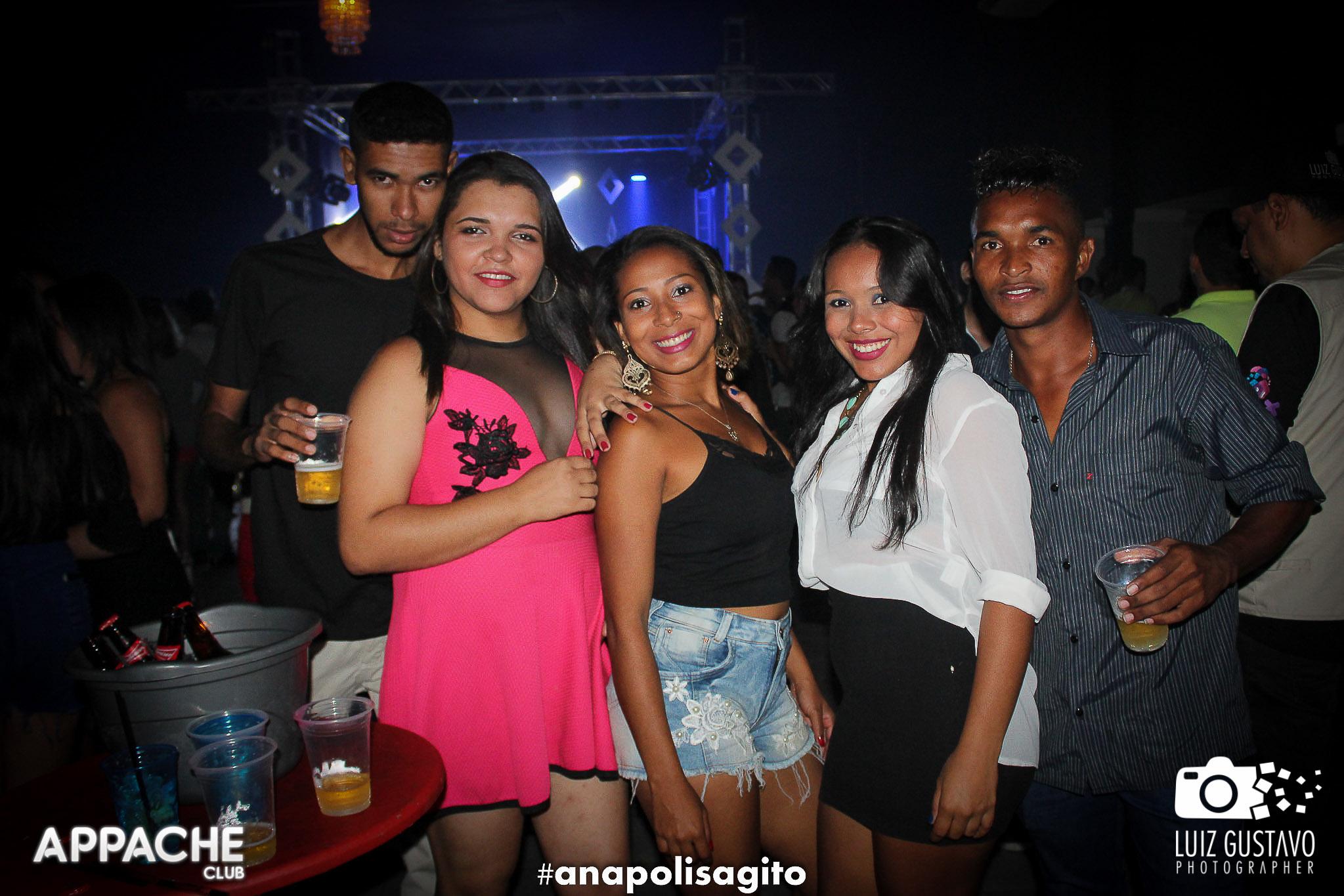 Luiz Gustavo-166