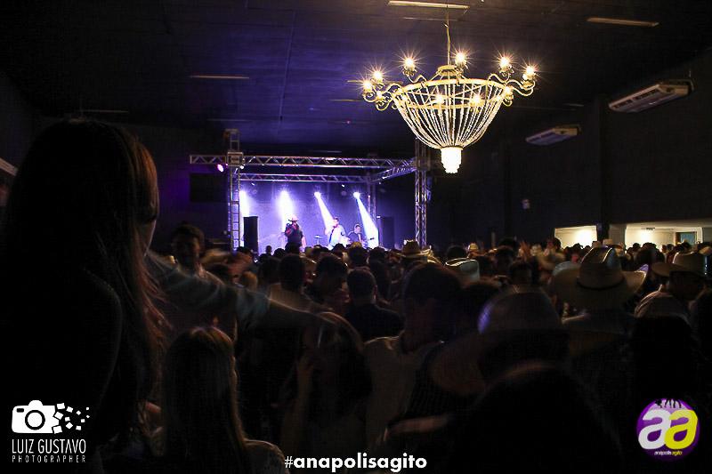 #anapolisagito-82