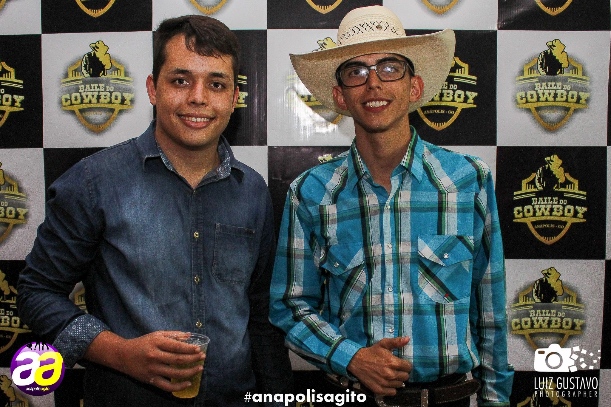 Luiz Gustavo-18