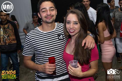 Luiz Gustavo Photographer-84.jpg
