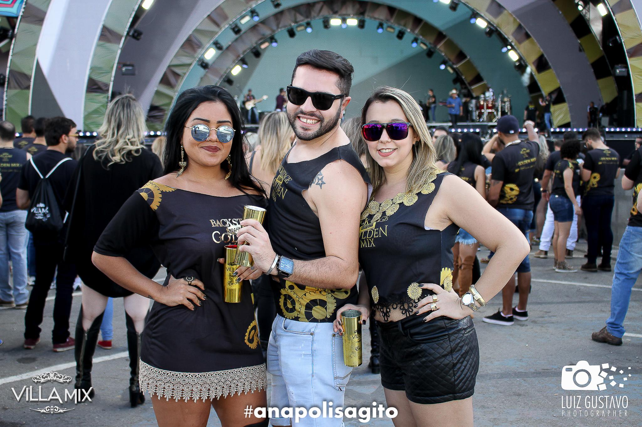 Luiz Gustavo Photographer (15 de 327)