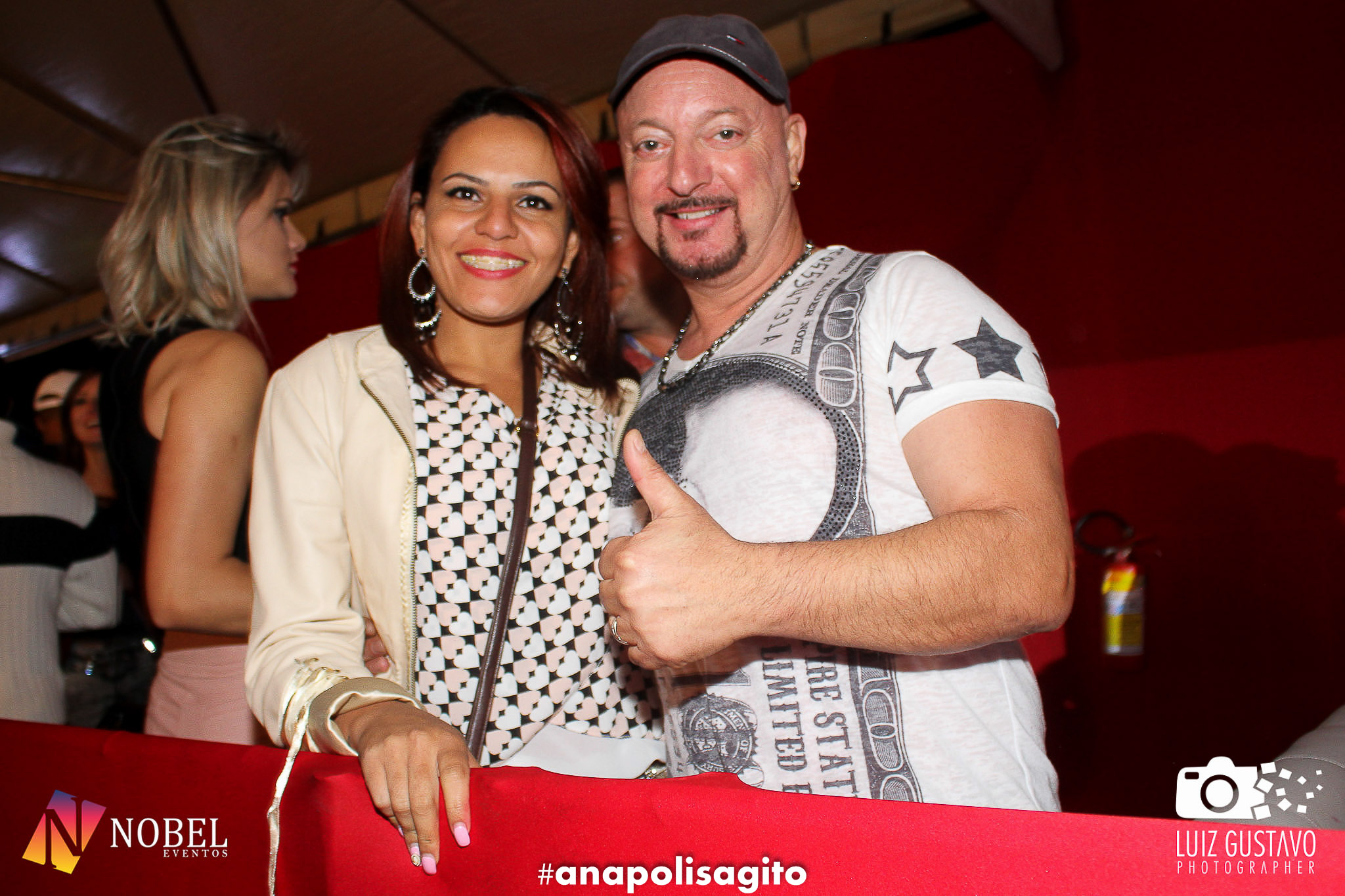 Luiz Gustavo Photographer-32