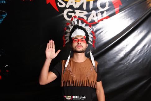Luiz Gustavo Photographer (138 de 227).j