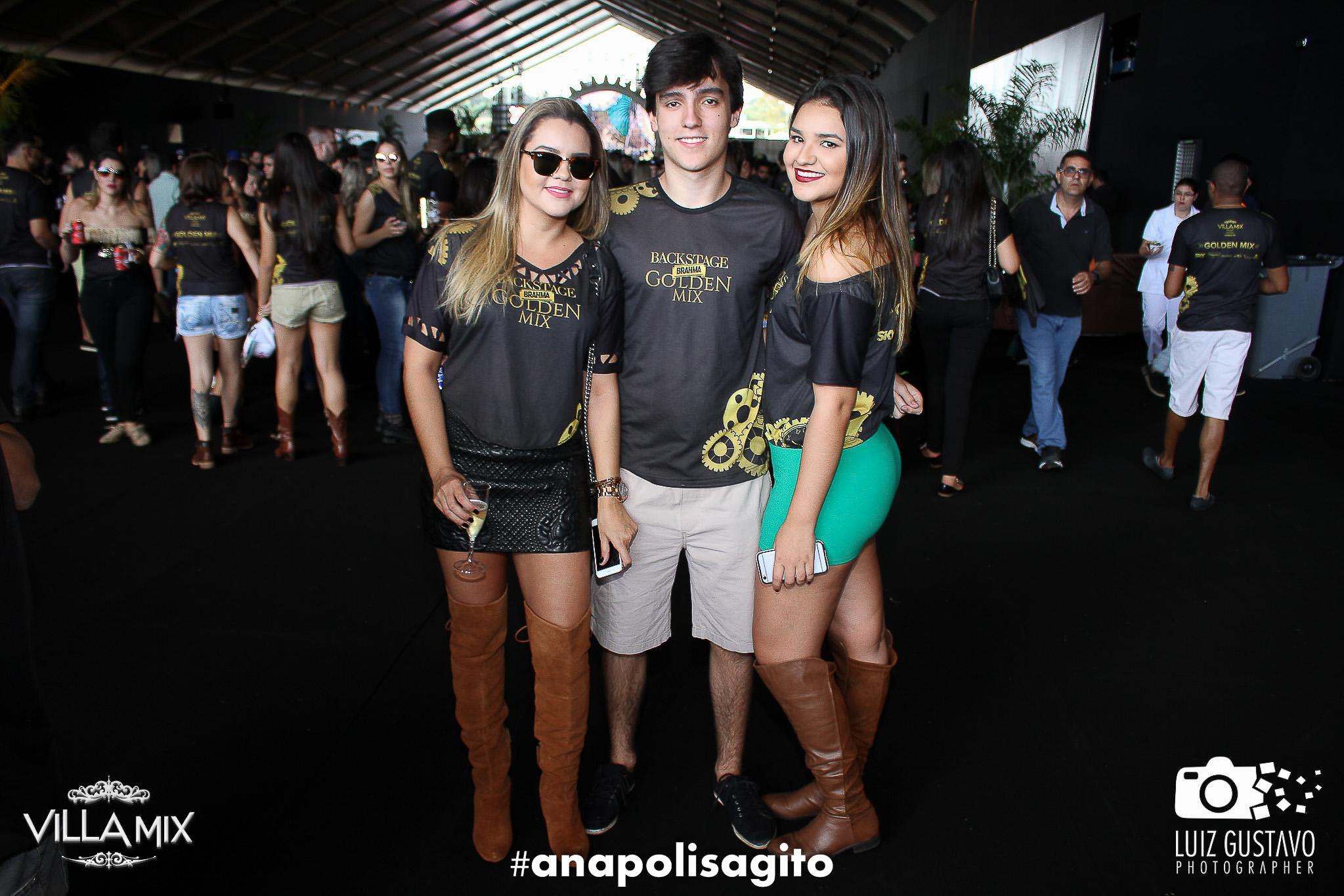 Luiz Gustavo Photographer (36 de 327)