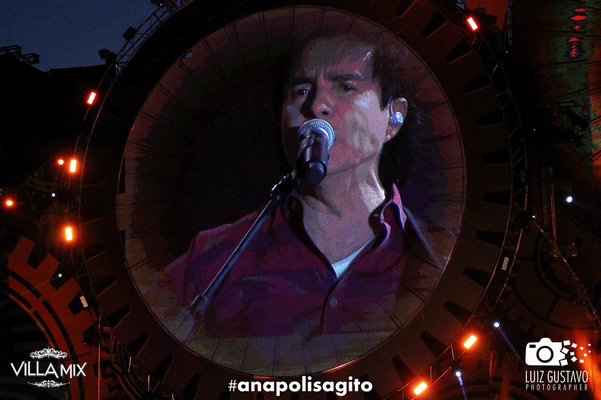 Luiz Gustavo Photographer (160 de 327)