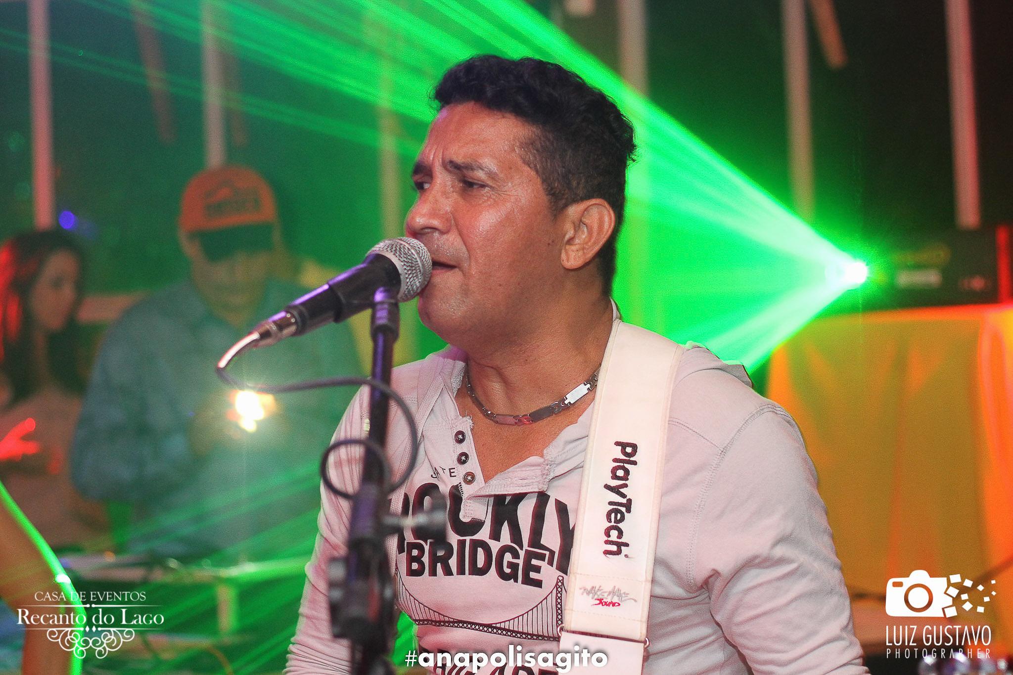 Luiz Gustavo-46