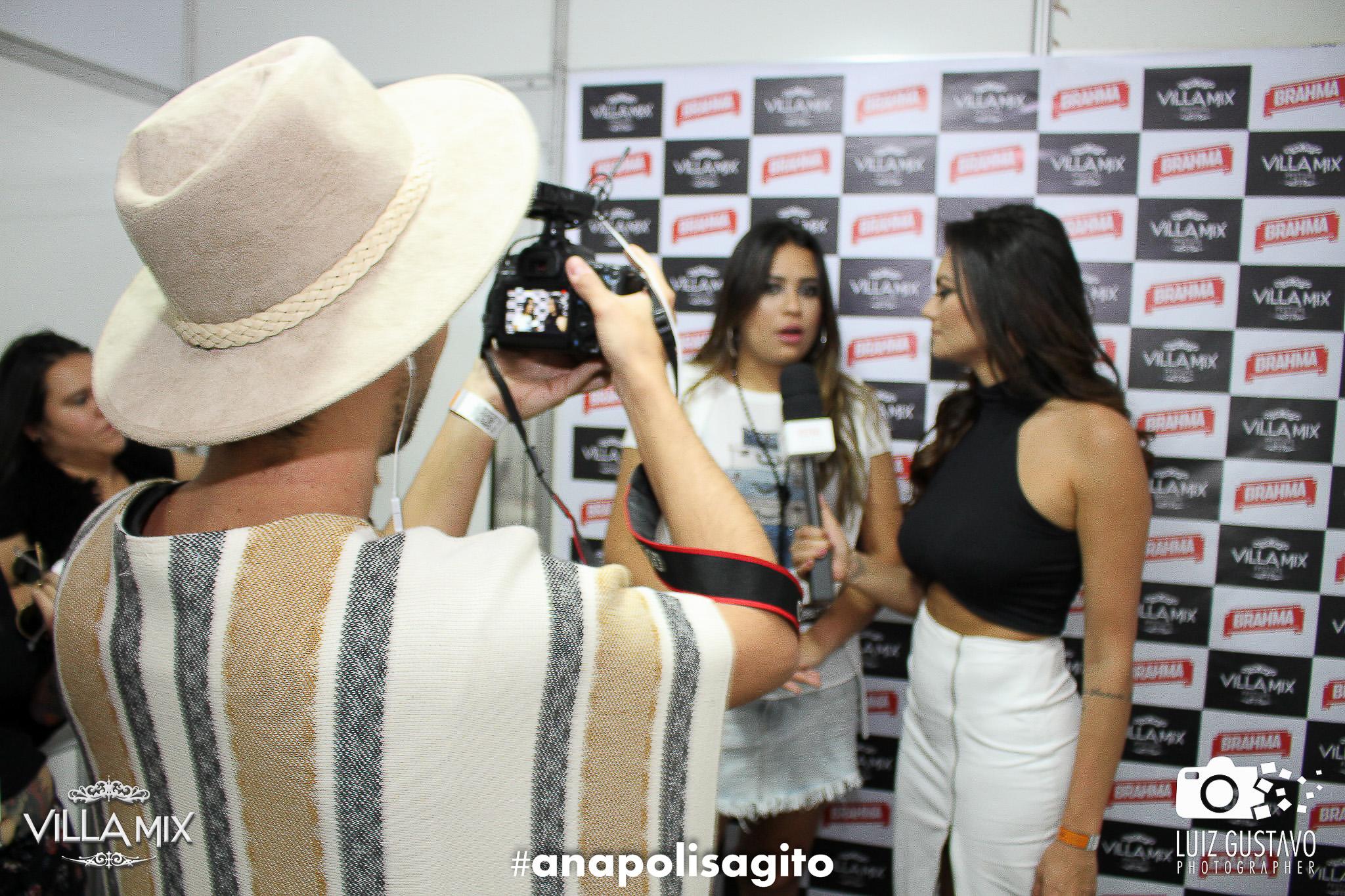 Luiz Gustavo Photographer (84 de 327)