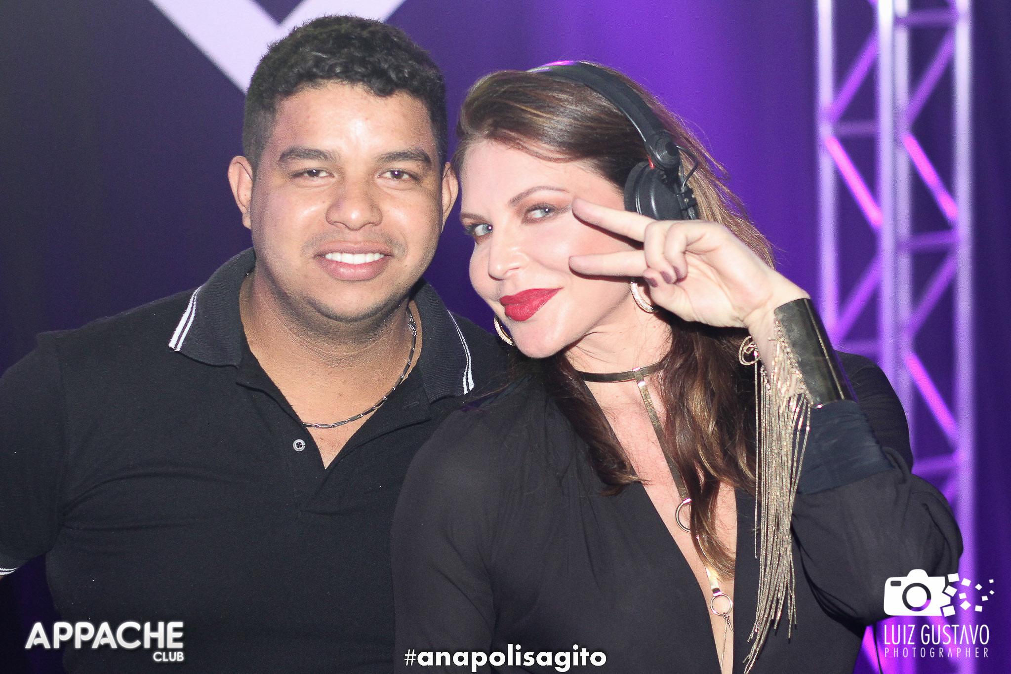 Luiz Gustavo-42