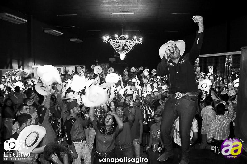 #anapolisagito-73