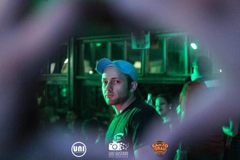 Luiz Gustavo Photographer-120.jpg