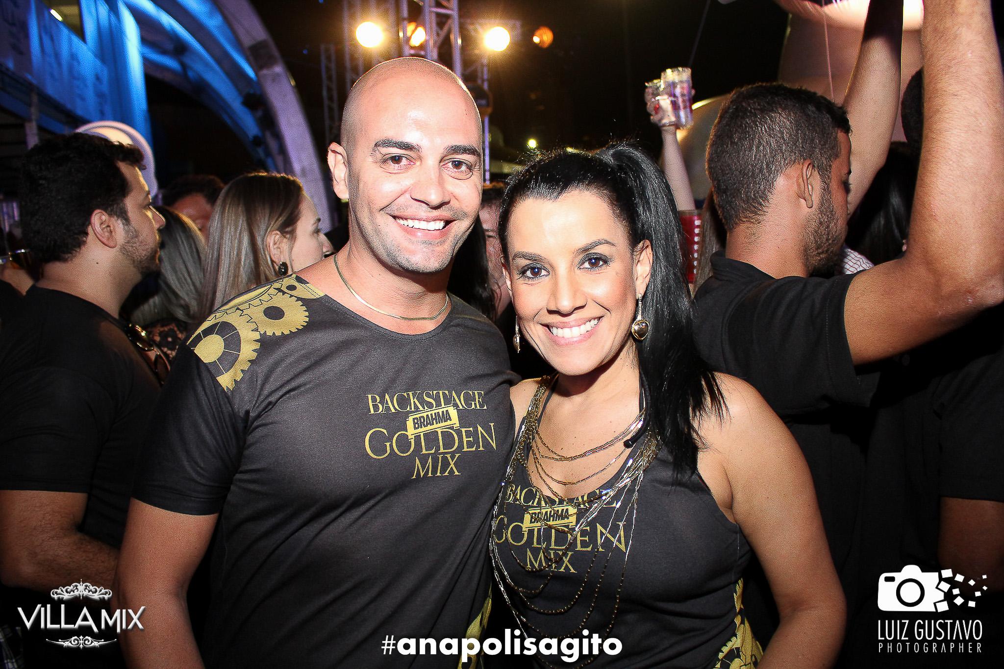 Luiz Gustavo Photographer (149 de 327)