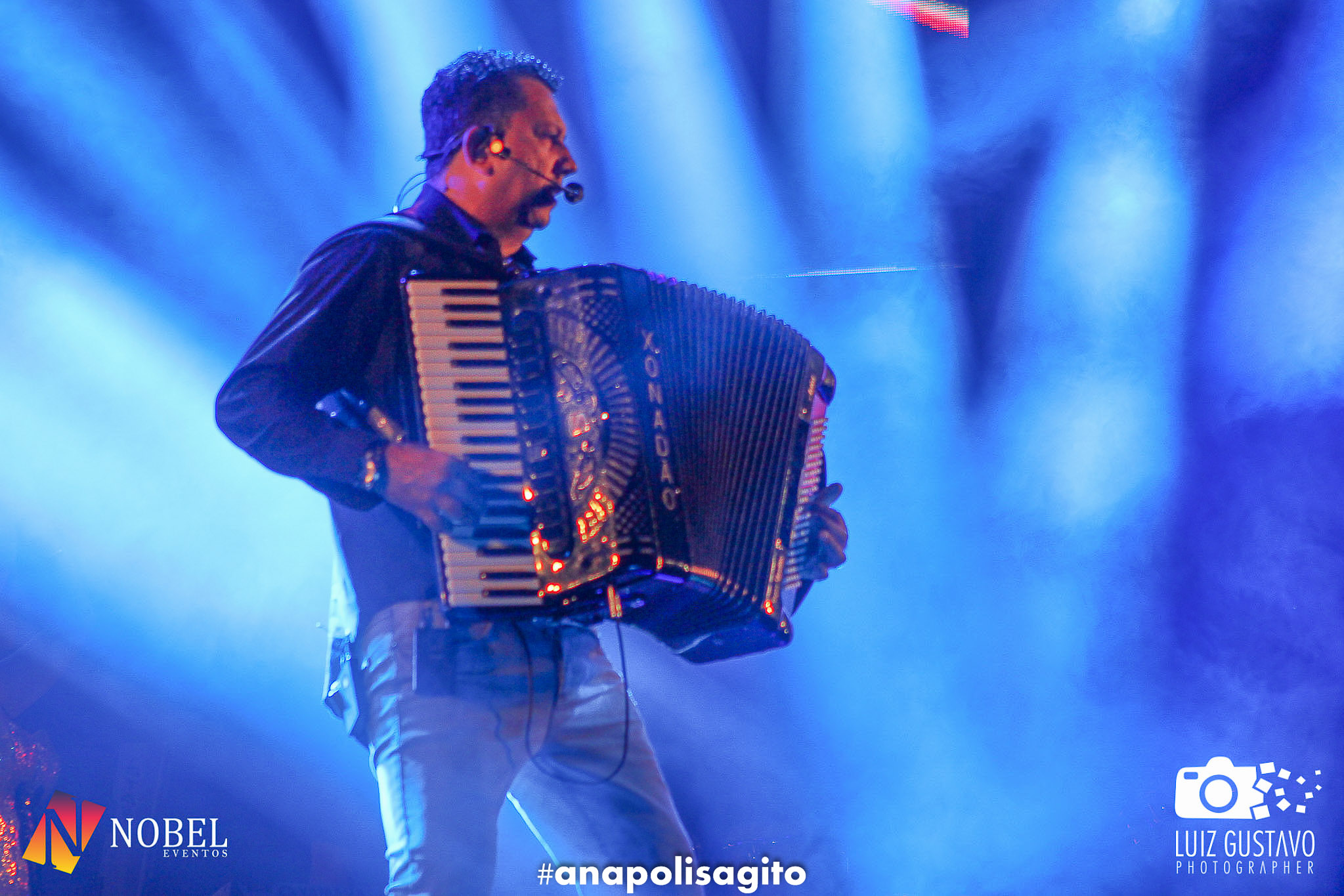 Luiz Gustavo Photographer-184