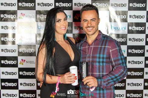Luiz Gustavo Photographer-29.jpg