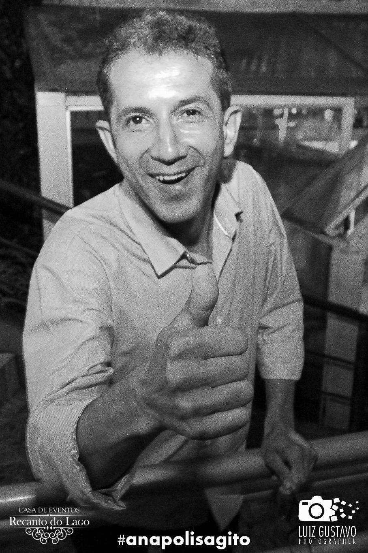 Luiz Gustavo Photographer (58 de 65)