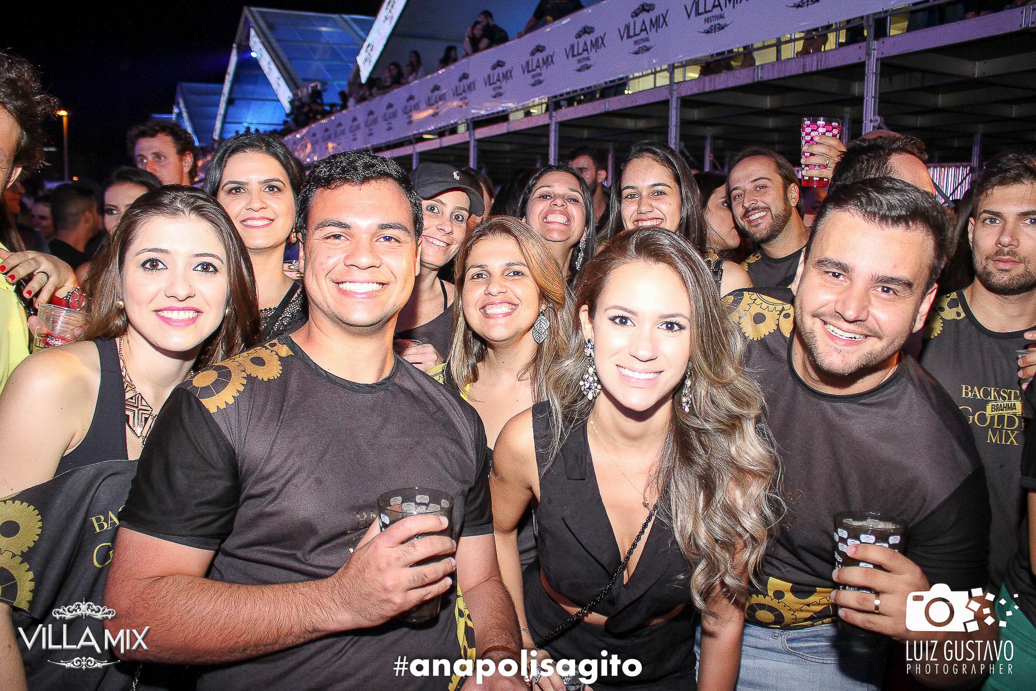 Luiz Gustavo Photographer (147 de 327)