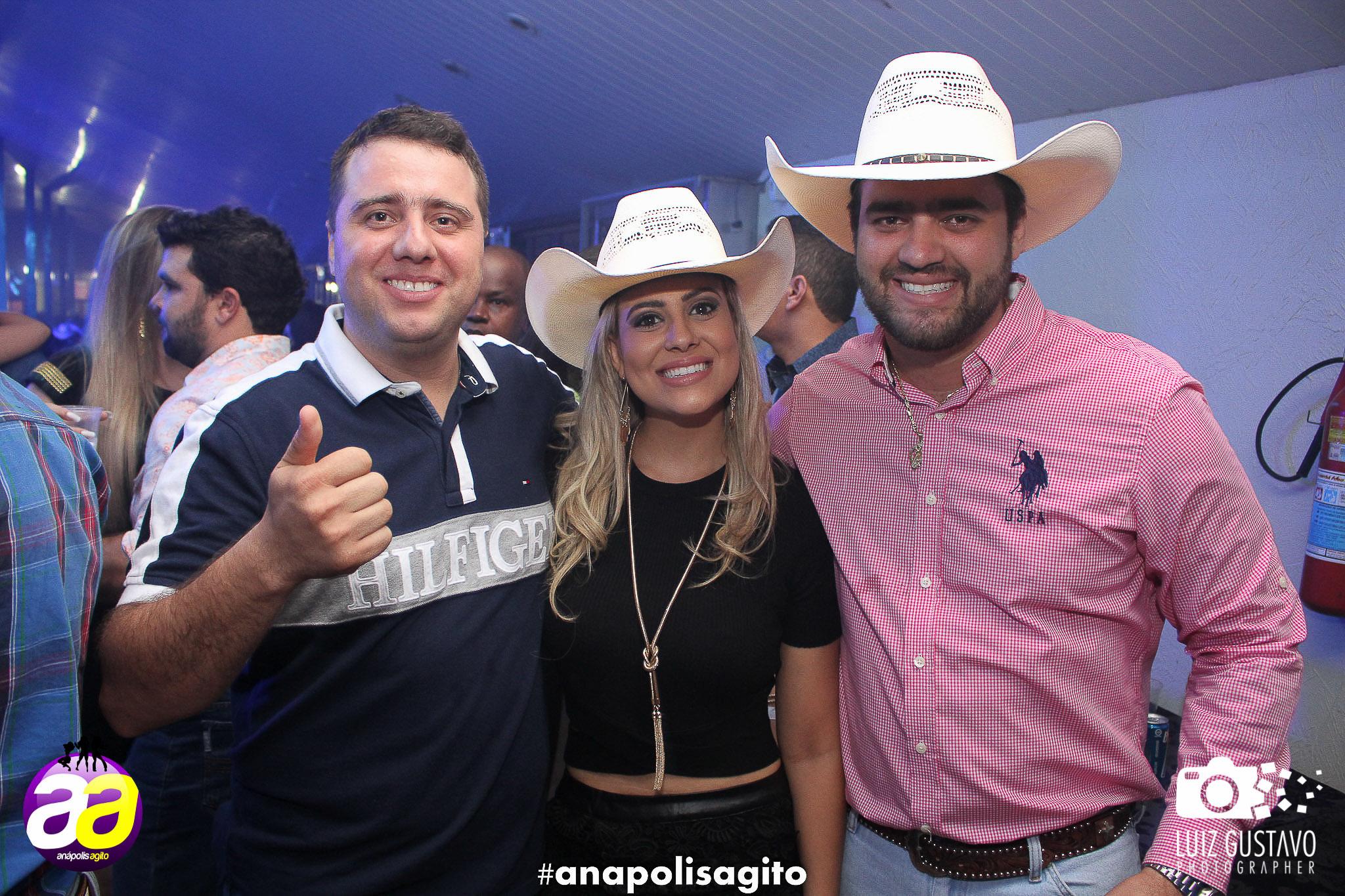 Luiz Gustavo-64
