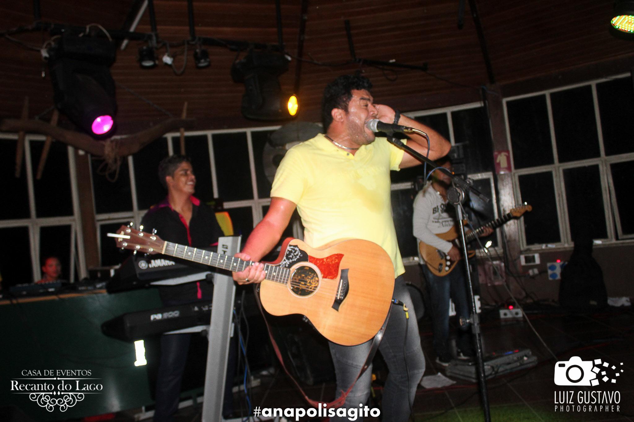 Luiz Gustavo-76