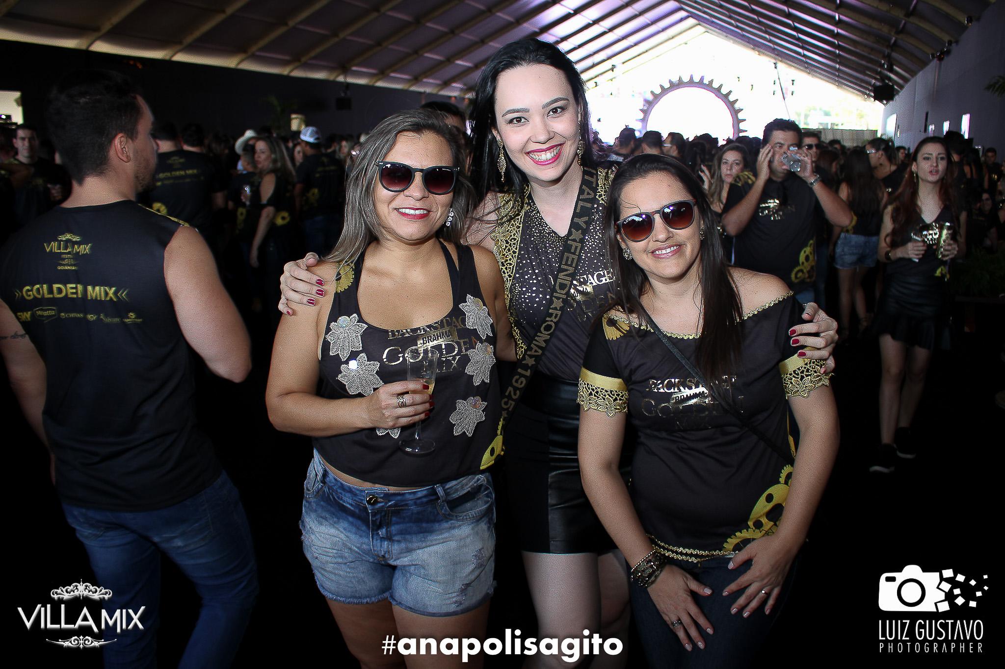 Luiz Gustavo Photographer (77 de 327)