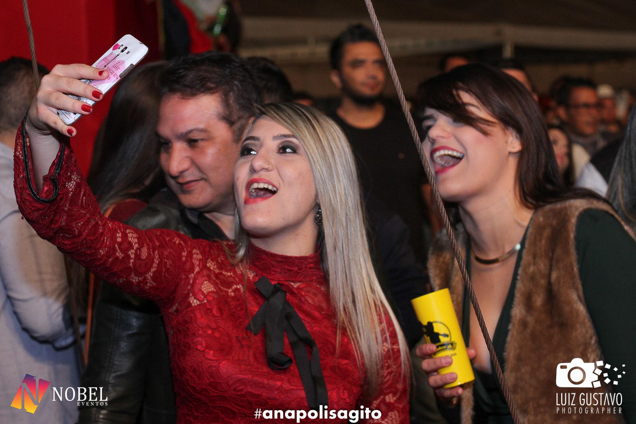 Luiz Gustavo Photographer-58