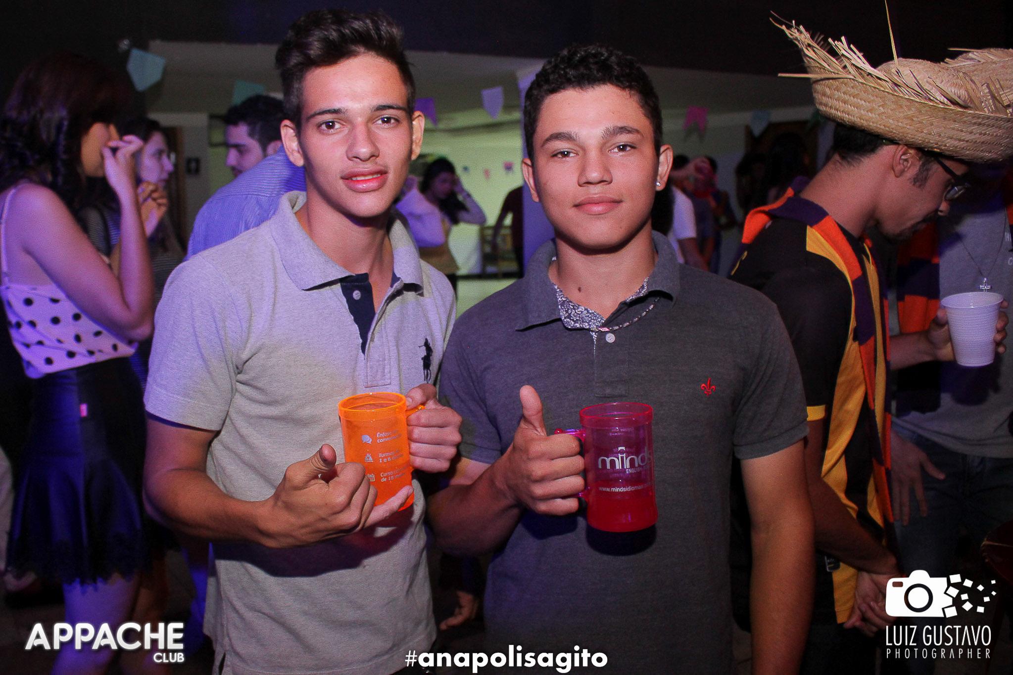 Luiz Gustavo-105