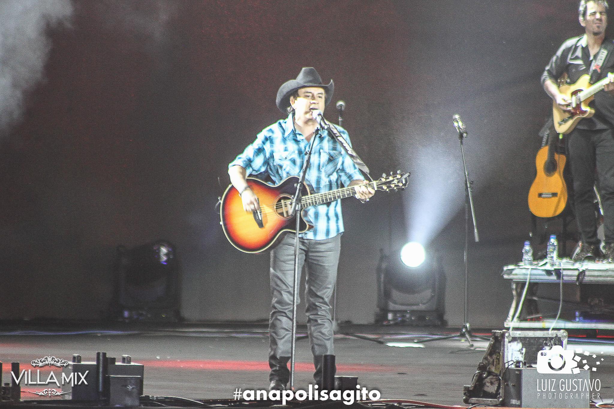 Luiz Gustavo Photographer (122 de 327)