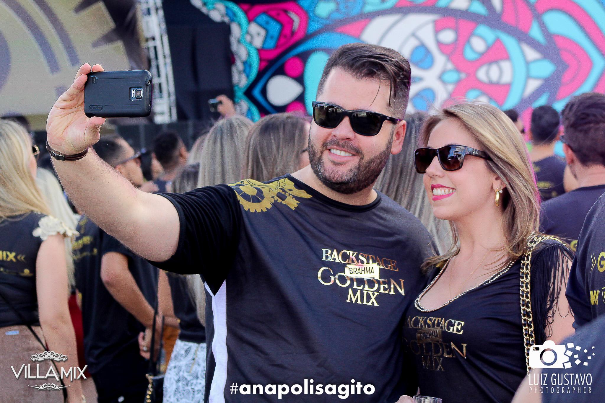Luiz Gustavo Photographer (62 de 327)