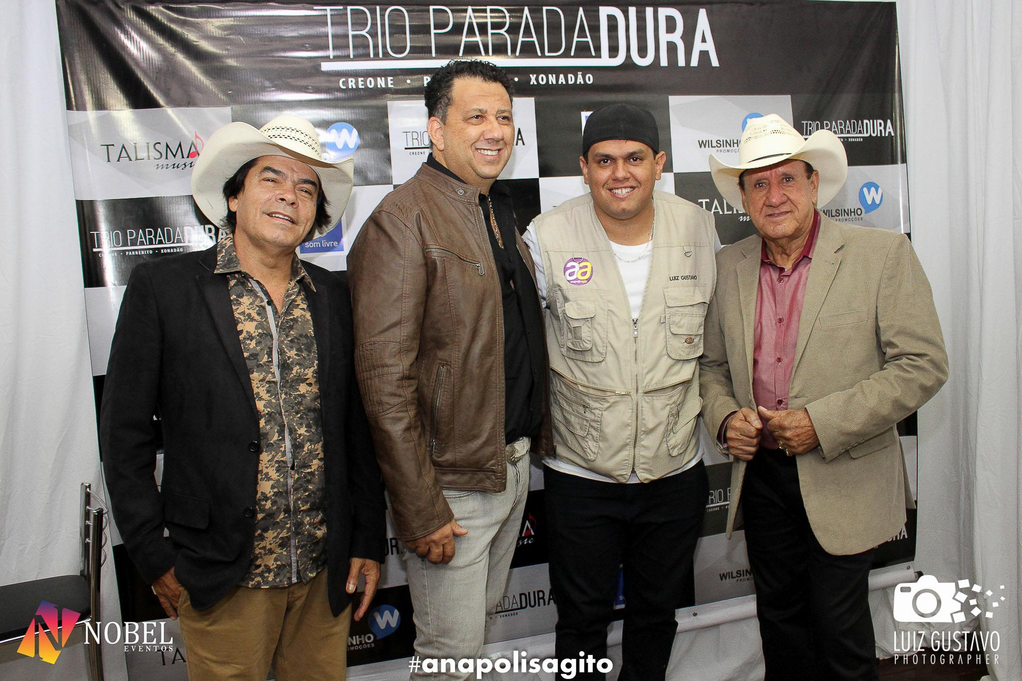 Luiz Gustavo Photographer-175