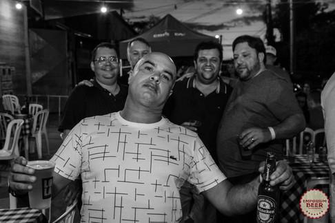 Luiz Gustavo Photographer (101 de 125).j