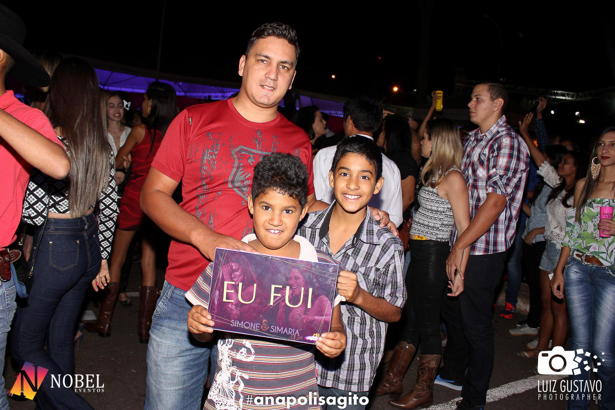 Luiz Gustavo-156