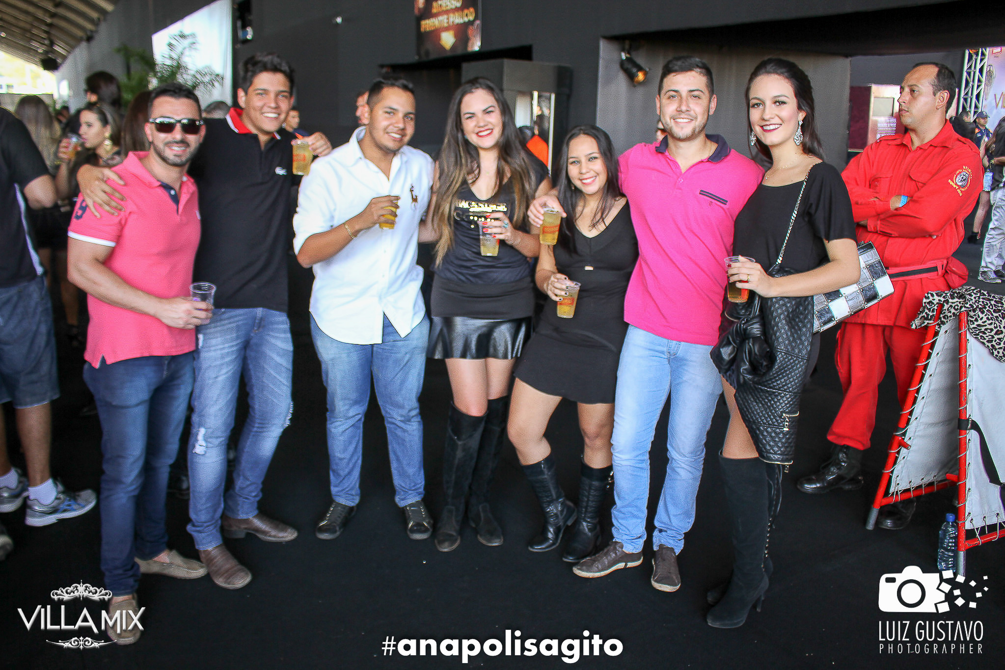 Luiz Gustavo Photographer (20 de 327)
